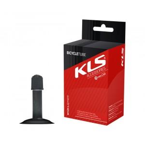 Duša KLS 20 x 1,75-2,125 (47/57-406) AV 40mm