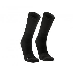 Ponožky KELLYS Tyrion 2 black 43-46