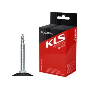 Duša KLS 700 x 47C (47-622) FV 48mm