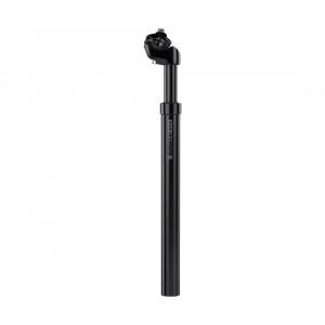 Sedlovka KLS CRX/URB 70 SL 350mm / 27,2mm