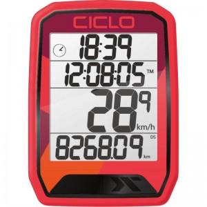 CicloSport PROTOS 113