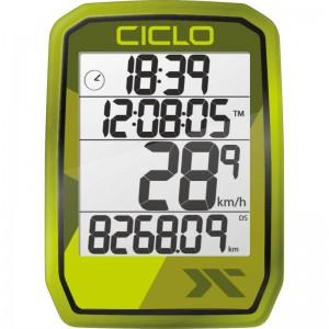 CicloSport PROTOS 105