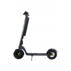 Scooter 1 - 10Ah/360kWh