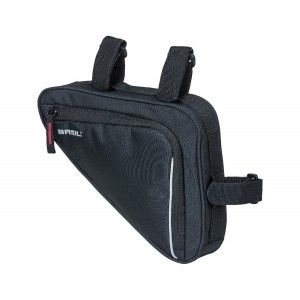 Basil SPORT DESIGN TRIANGLE FRAME BAG M