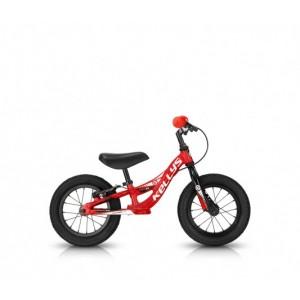KELLYS KITE 12 RACE RED 2020