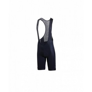 BBB BBW-213 POWERFIT BIB-SHORTS