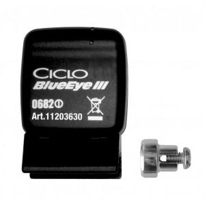 CicloSport 11203625 senzor rýchlosti ANT+