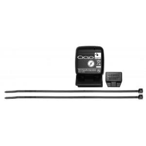 CicloSport 11203606 senzor kadencie ANT+