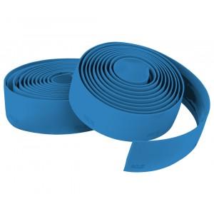 Omotávka TRENTO, blue