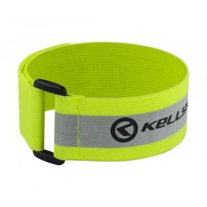 Reflexná páska KELLYS TWILIGHT 016 L/XL