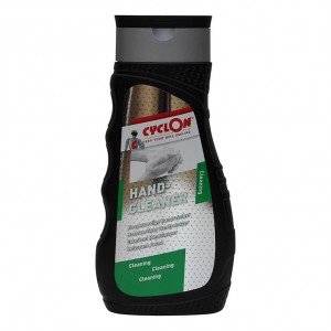 Cyclon Bike Care HAND CLEANER