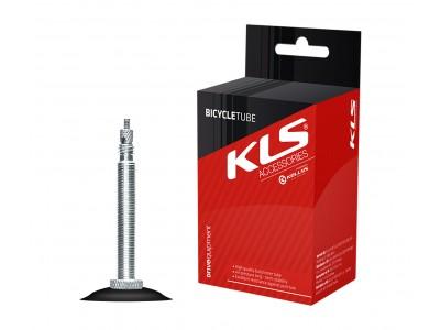 Duša KLS 26 x 1,75-2,125 (47/57-559) FV 48mm