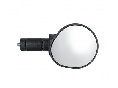 Zrkadlo KLS Patrol