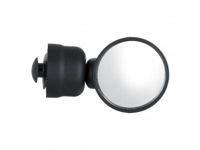 Zrkadlo KLS Patrol mini