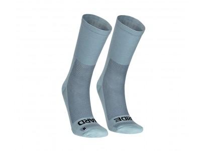 Ponožky KELLYS Rival 2 blue 39-42
