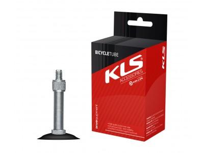 Duša KLS 700 x 35-43C (35/44-622/630) DV 40mm