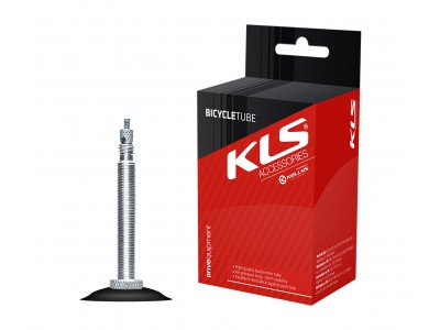 Duša KLS 700 x 35-43C (35/44-622/630) FV 48mm