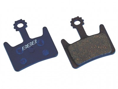 BBB BBS-494 DISCSTOP