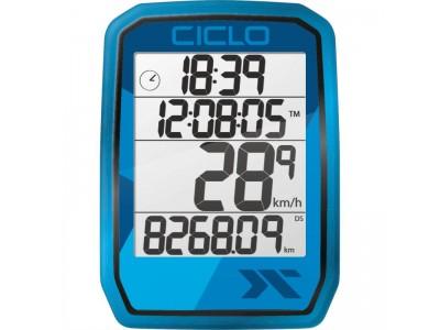 CicloSport PROTOS 205
