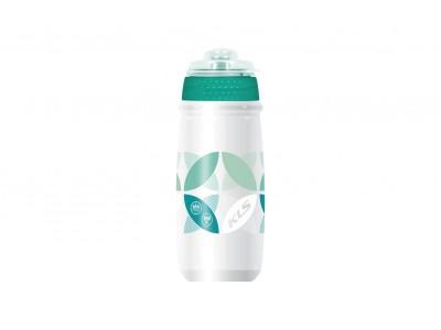 Fľaša ATACAMA Tiffany Blue 0,55l