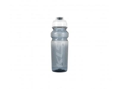 Fľaša TULAROSA Grey 0,75l