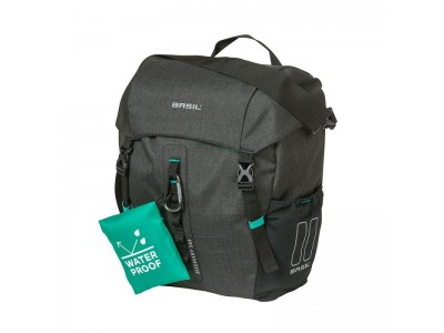 Basil DISCOVERY 365D SINGLE BAG M