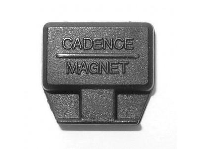CicloSport 11100228 magnet na kľuku