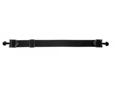 CicloSport 11400108 náhradný elastický popruh