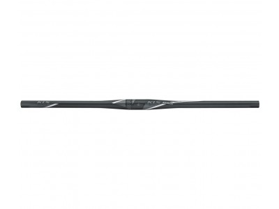 Riadidlá KLS ADVANCED XC 70 FlatBar 31,8 / 720mm, black 017