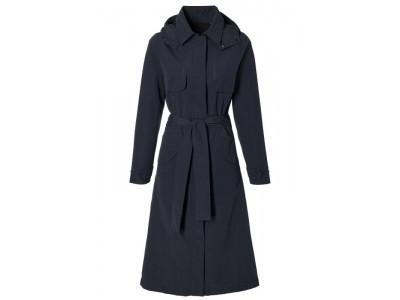 Basil MOSSE dámsky nepremokavý kabát