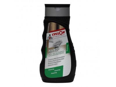 Cyclon Bike Care HAND CLEANER
