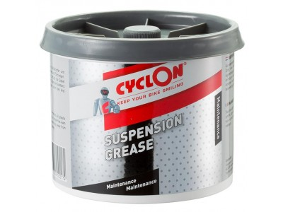 Cyclon Bike Care SUSPENSION V.A.D.