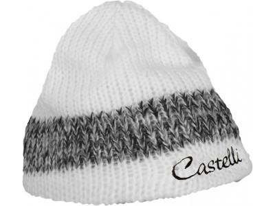 Castelli 12549 BELLA KNIT W CAP