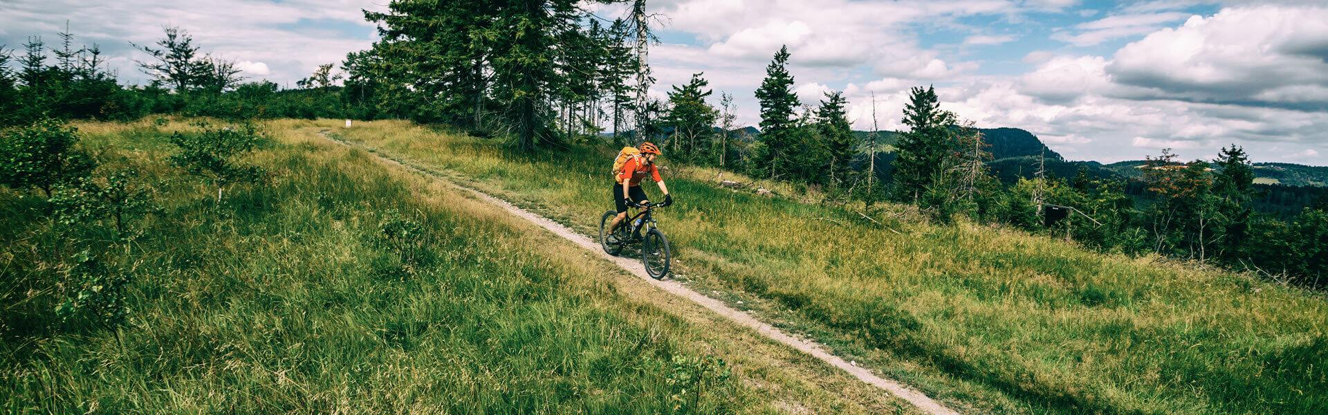 Výhodná registrácia - bicykle-eshop.sk
